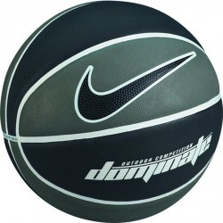 BALLON   NIKE NIKE DOMINATE AH16