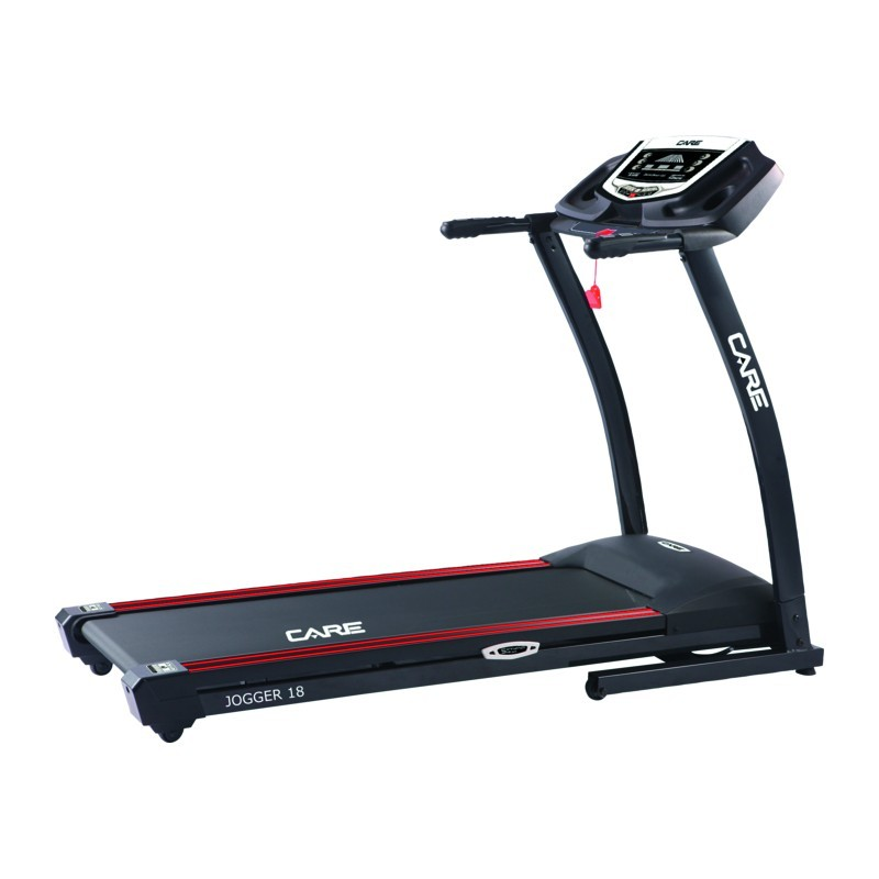 avis et test sur tapis de course care jogger 18 care With tapis de course care jogger 18