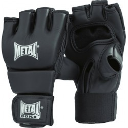 GANTS  homme METAL BOXE GTS MULTI SENIOR