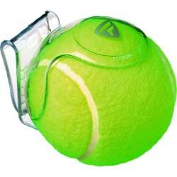 ACCESSOIRES   TECNIFIBRE BALL CLIP