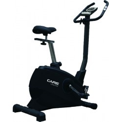 VELO D'APPARTEMENT   CARE CARDIO LINER VII