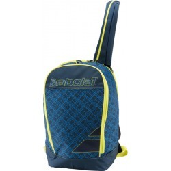 BAGAGERIE TENNIS   BABOLAT BACKPACK CLASSIC CLUB LINE