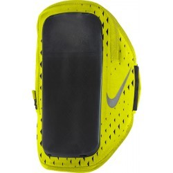 Accessoire running   NIKE NIKE POCKET ARM BAND