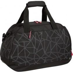 ATHLI-TECH FITNESS BAG NR