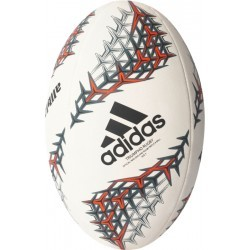 ADIDAS ALL BLACKS BALL