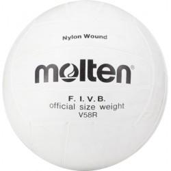 BALLON   MOLTEN BALLON V58R