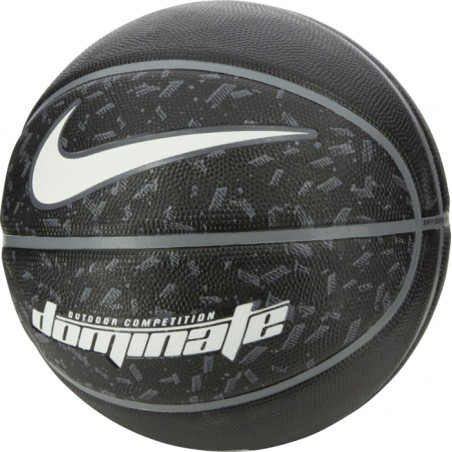 BALLON BASKET   NIKE DOMINATE 17