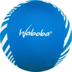 BALLE   WABOBA WABOBA SOL