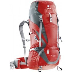 SAC A DOS   DEUTER ACT LITE 40+10