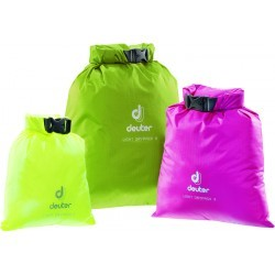 SAC ETANCHE   DEUTER LIGHT DRYPACK 8