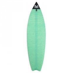 Housse de surf  6' chaussette