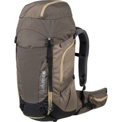 SAC A DOS   LAFUMA ACCESS 55+10 MARRON