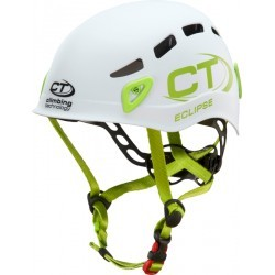 CASQUE   CLIMBING TECHNOLOGY ECLIPSE