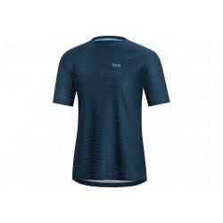 Gore Wear M Line Brand W vêtement running femme