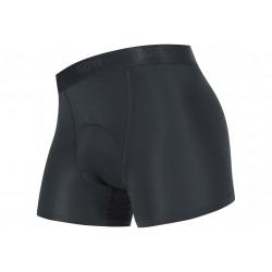 Gore Wear C3 Base Layer Shorty+ W vêtement running femme