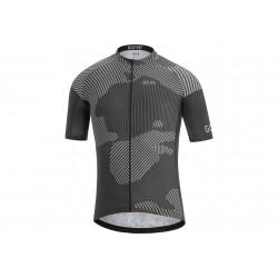 Gore Wear C3 Combat M vêtement running homme