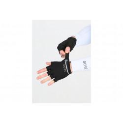 Gore Wear C5 Bonnets / Gants