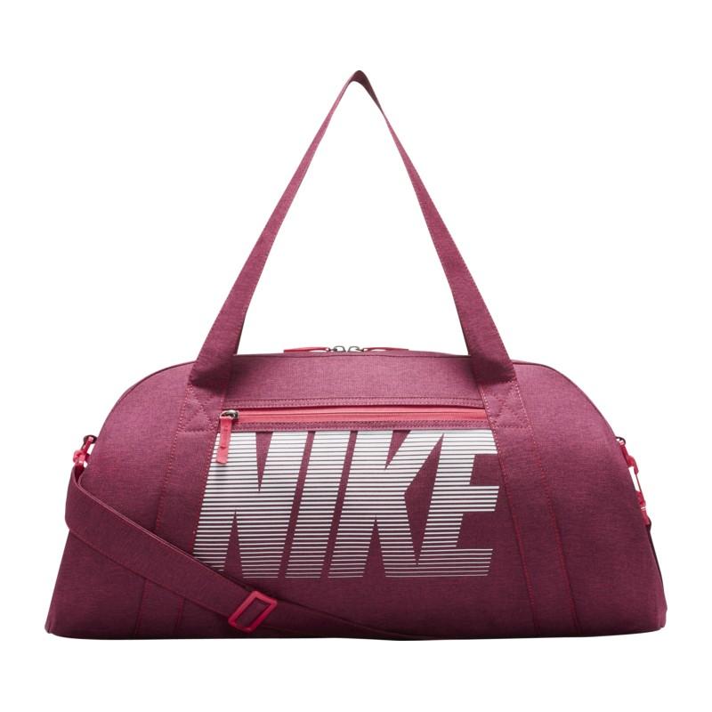 Avis   Test Sac De Sport Femme Nike W Nk Gym Club Vi Nike Prix