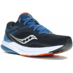 Saucony Jazz 22 M Chaussures homme