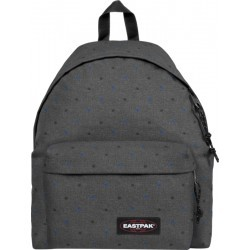 SAC A DOS   EASTPAK PADDED DUO DOTS