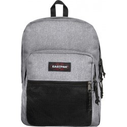 SAC A DOS  mixte EASTPAK PINNACLE SUNDAY GREY