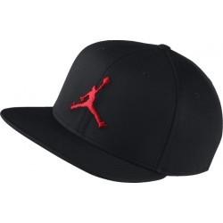 NIKE JORDAN JUMPMAN SNAP  CAP 17