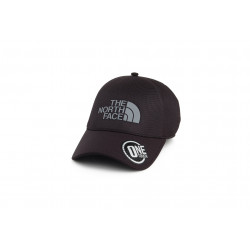 The North Face One Touch Lite Casquettes / bandeaux