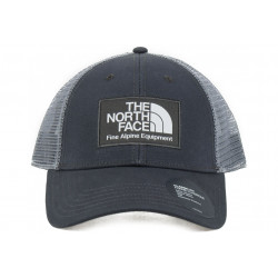 The North Face Mudder Trucker Casquettes / bandeaux