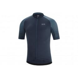 Gore Wear C5 Cancellara M vêtement running homme