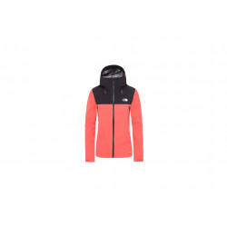 The North Face Tente FutureLight W vêtement running femme
