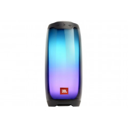 JBL Harman Pulse 4 Enceinte Bluetooth