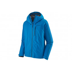 Patagonia Calcite Gore-Tex M vêtement running homme
