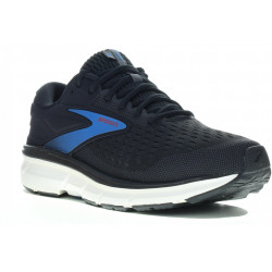 Brooks Dyad 11 M Chaussures homme