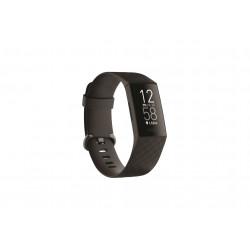 Fitbit Charge 4 Bracelets d'activité
