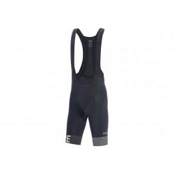 Gore Wear C5 Opti M vêtement running homme