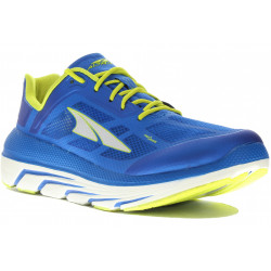 Altra Duo M déstockage running