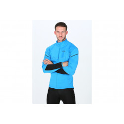 Gore Wear Thermo M déstockage running