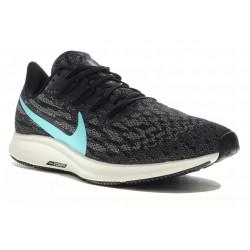 Nike Air Zoom Pegasus 36 M déstockage running