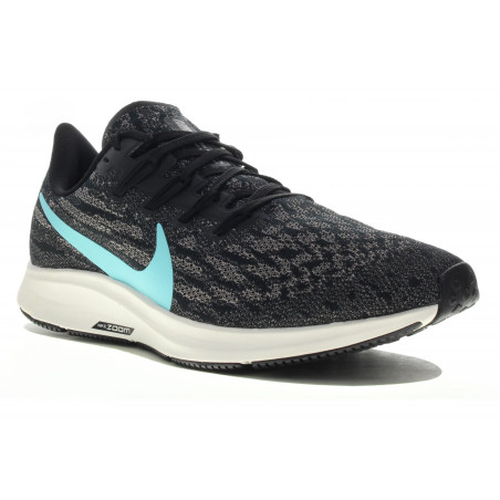 Nike Air Zoom Pegasus 36 M déstockage running