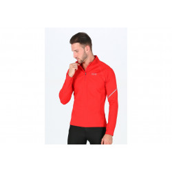 Gore Wear Thermo Long Sleeve M déstockage running