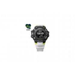 Casio G-SQUAD HR Cardio-Gps