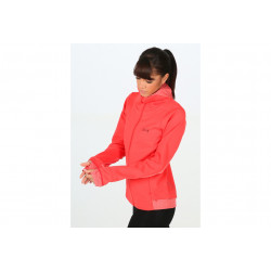 Gore Wear R3 Windstopper Thermo W déstockage running