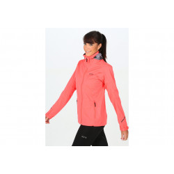 Gore Wear R3 Gore-Tex Active W déstockage running