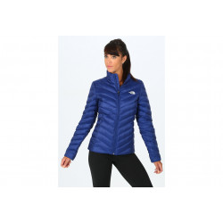 The North Face Trevail W déstockage running