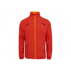 The North Face Rapido M déstockage running