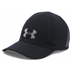 Under Armour Casquette Shadow 3.0 M déstockage running