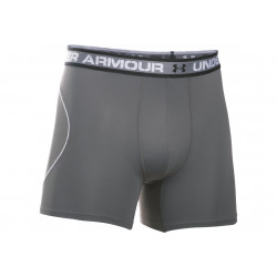 Under Armour Boxer Iso-Chill Mesh Boxerjock M déstockage running