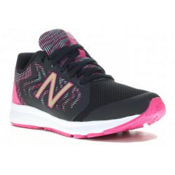 New Balance 519 V2 Fille Chaussures running femme
