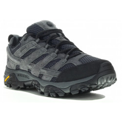 Merrell MOAB 2 Leather Gore-Tex M Chaussures homme
