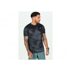 New Balance Accelerate Printed M déstockage running